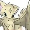 Sneeze-Successor's avatar