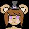 SneezleTheMouse's avatar