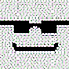 sneezy1234's avatar