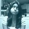 sneezy97's avatar