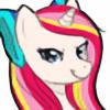 SneezyBeats's avatar