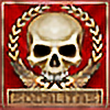 snefan's avatar