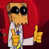Sneff2543's avatar