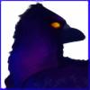 Snegan's avatar