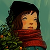 snegireva's avatar