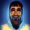 snegkg's avatar
