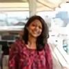 Sneha-iiit's avatar