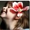 sneha07's avatar
