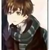 Snehanko's avatar