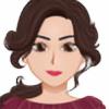 SnehaVenky's avatar