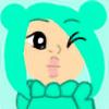 snehhz-ii's avatar