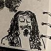 SNeilArtman's avatar