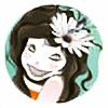 sneizzzy's avatar