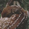 snejpowa's avatar