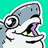 snek-edgy's avatar