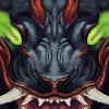 SnekButts's avatar