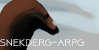 Snekderg-ARPG's avatar