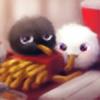 Sneki-Cvetic's avatar