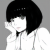 SnekkestSnek's avatar