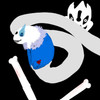 Snekki's avatar