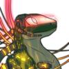 SnekKnack's avatar