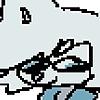 snekmm's avatar