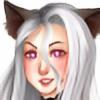 SNekosaurus's avatar