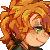 snekyawn's avatar