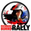 snellebelg's avatar