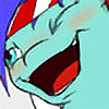 SneoPony's avatar