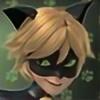 Sneox20's avatar