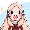 Snerline's avatar