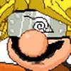 SNES124's avatar