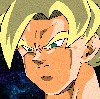snesgab's avatar