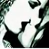 snesken's avatar