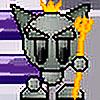 SnesKing's avatar
