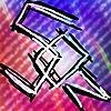 snesquick245's avatar
