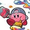 SNESS107's avatar