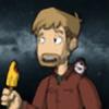 Sneverius's avatar