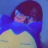 Snevie's avatar