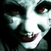 Snevitts's avatar