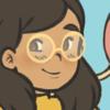 SnewDraws's avatar