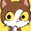 sneww's avatar