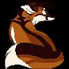 SnexMy's avatar