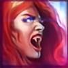 SneznyBars's avatar