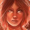 snezzak's avatar