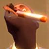 SNFSNFplz's avatar