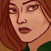 SnGhost's avatar