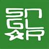 snglr's avatar