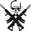 sngnpngn's avatar